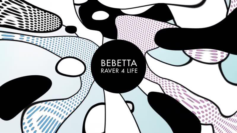 Bebetta - King Coo