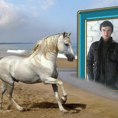 Максут Черкесов, 22 февраля 1994, Санкт-Петербург, id203767279