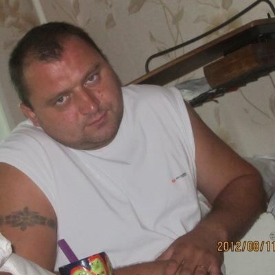 Олег Беляков, 8 ноября 1979, Нижний Новгород, id93255396