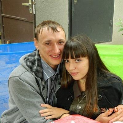 Christina Kozak, 18 января 1988, Брянка, id69253282