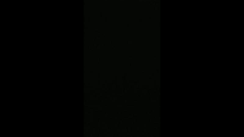 Раджаб Манхаджиев - Live