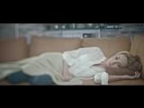 Джиган feat. МакSим - Дождь - HD - VKlipe.Net