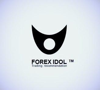 Forex idol