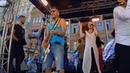 Ленинград — «В Питере - пить». Nevsky Prospekt 02.09.2018