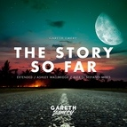Gareth Emery альбом The Story So Far