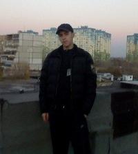Шурик Коретный, 8 ноября 1993, Чебоксары, id155385238