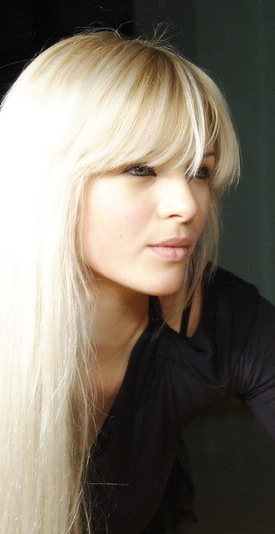 Lana Shatanova, 7 июня , Трускавец, id6598609