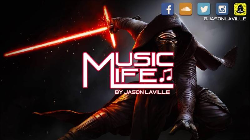 Best New Popular House Music [February 2016] [Tracklist by Jason Laville]