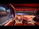 Euro Truck Simulator 2 2018.08.22 - 12.17.39.02