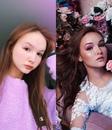 Арина Данилова фотография #10
