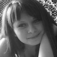 Алина Плугарёва, 2 мая 1983, Одесса, id137044306