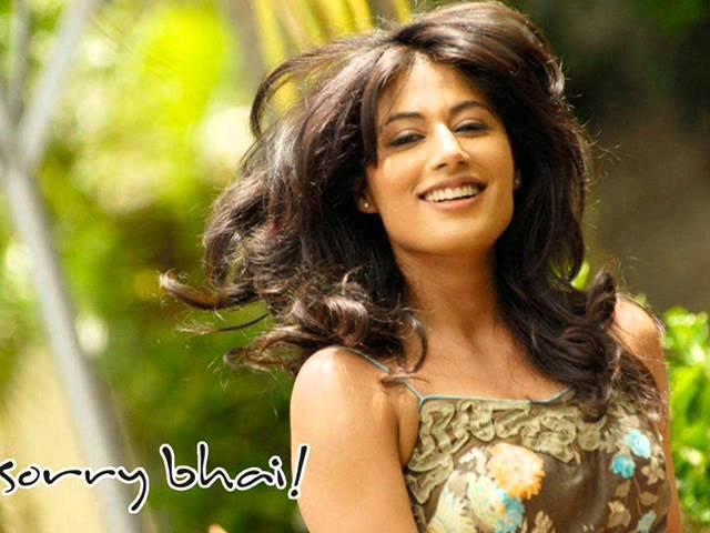 Mere Khuda Karam Yeh - Sorry Bhai! (2008) - Full Song