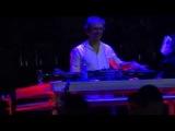 Armin van Buuren @ Armin Only Intense Minsk Randy Katana - Play It Louder (Original Mix)
