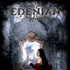 EDENIAN (hiatus...)