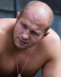 Alexander Filippov, 9 ноября , Одесса, id37907989