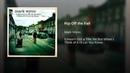 Mark Wynn - Rip Off the Fall