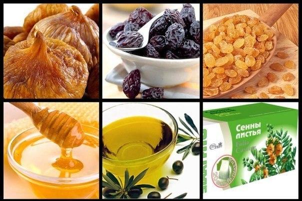 Как пить соду для очищения организма и похудения отзывы