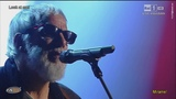 Cat Stevens - Father And Son (Subt