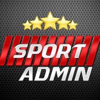 Sport Admin