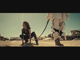 Kddk x rompasso - tydym (official music video)