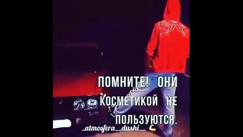 Tigr__99_29_199820180813153658827.mp4