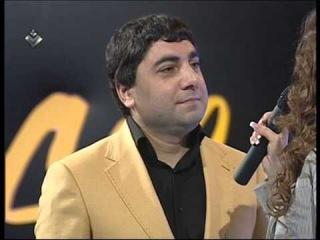 Nuri Serinlendirici & Jane - Icime atiyorum ask  LIDER TV SOLO