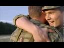 Русский боевик Фильм про войну в Чечне Русские фильмы кино 480 X 854
