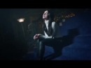 Sofia Carson - Back to Beautiful (Official Video) ft. Alan Walker.mp4