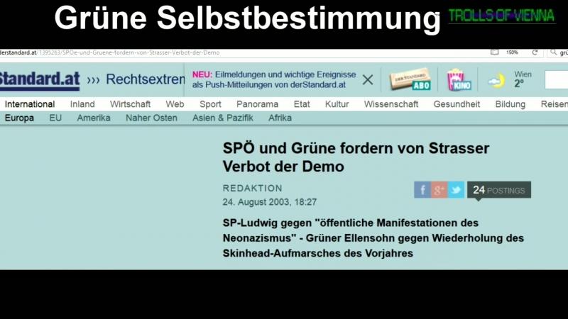 """""""Schleifspuren der Zerstörung"""" - die Grünen, Frankfurter Schule und 68er!_Full-HD.mp4"""