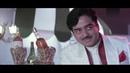 Main Haseena Gazab Ki - Rekha Sonu Walia - Khoon Bhari Maang