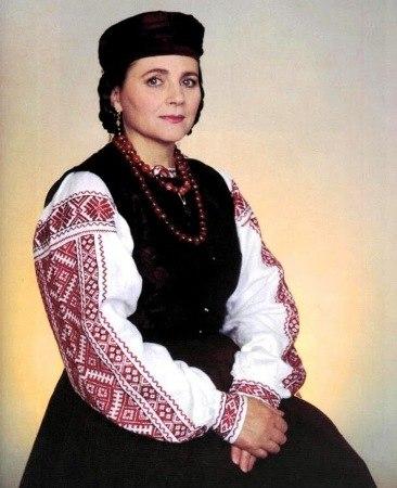 Великий сольний концерт Ніни Матвієнко у м. Львів. 2014