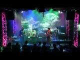 Vlastur Cycladic Dub Live @ Kyttaro