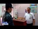 Молниеносное реагирование- Росгвардия проводит учения и инструктаж охраны в школах Краснодара
