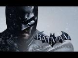 Batman Arkham Origins - Прохождение Часть 10 Gotham Royal