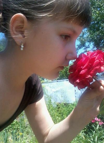 Ангелина Головахина, 10 ноября , Колышлей, id197779161