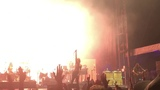 Incubus - Drive (Live At Riot Fest In Chicago's Douglas Park)