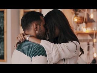 Love Story | Nikolay & Alina