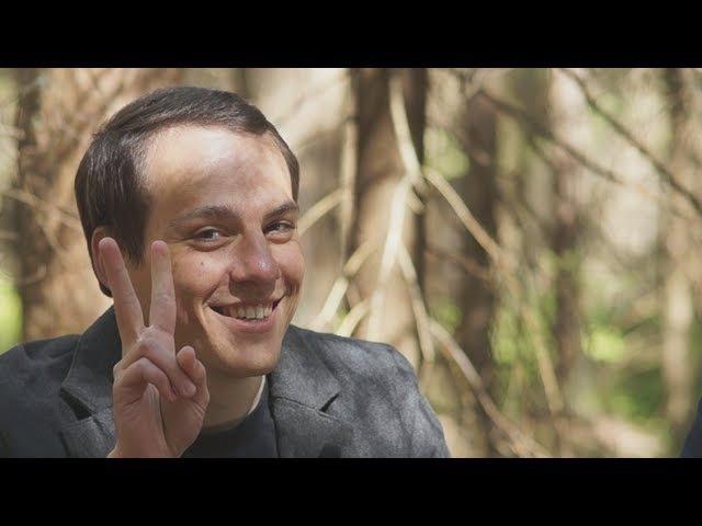 Вертушка Газманова в программе Депрсна. Интервью.