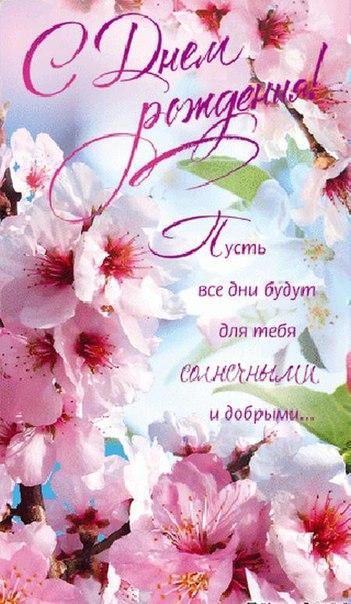 Диагностический центр иркутск лечение алкогольной зависимости