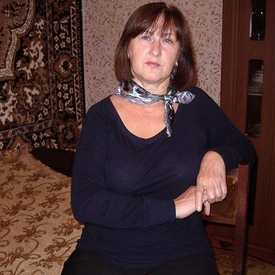 Татьяна Глущенко, 31 августа 1999, Сольцы, id157892355