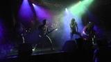 Bleeding Utopia - Doom Rotten Death Festival, K17, Berlin, Germany 17-04-2015
