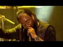 Morgan Heritage - Live at Rototom Sunsplash 2016 (Full Concert)