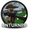 Unturned бесплатный мониторинг серверов