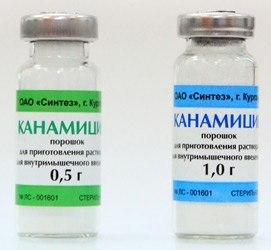 Народные средство лечение гайморита