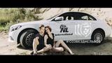 бесплатный АВТОБОНУС Mercedes benz c180 NL international @aramovs #созвездиельвов
