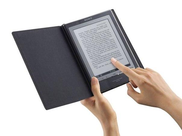 Как скачивать книги в любом удобном формате не выходя из контакта?