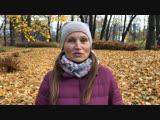 Все грани медитации с Татьяной Терентьевой