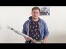 Антон Мезитов - активный подписчик сообщества «Волга-Раст»