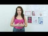 Онлайн курс маникюра - Мастер ногтевого сервиса Кристина Гутова, Nail Space