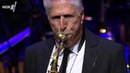 Bob Mintzer WDR BIG BAND Reflections on Count Basie
